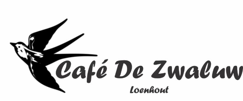 Café De Zwaluw