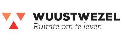Gemeente Wuustwezel
